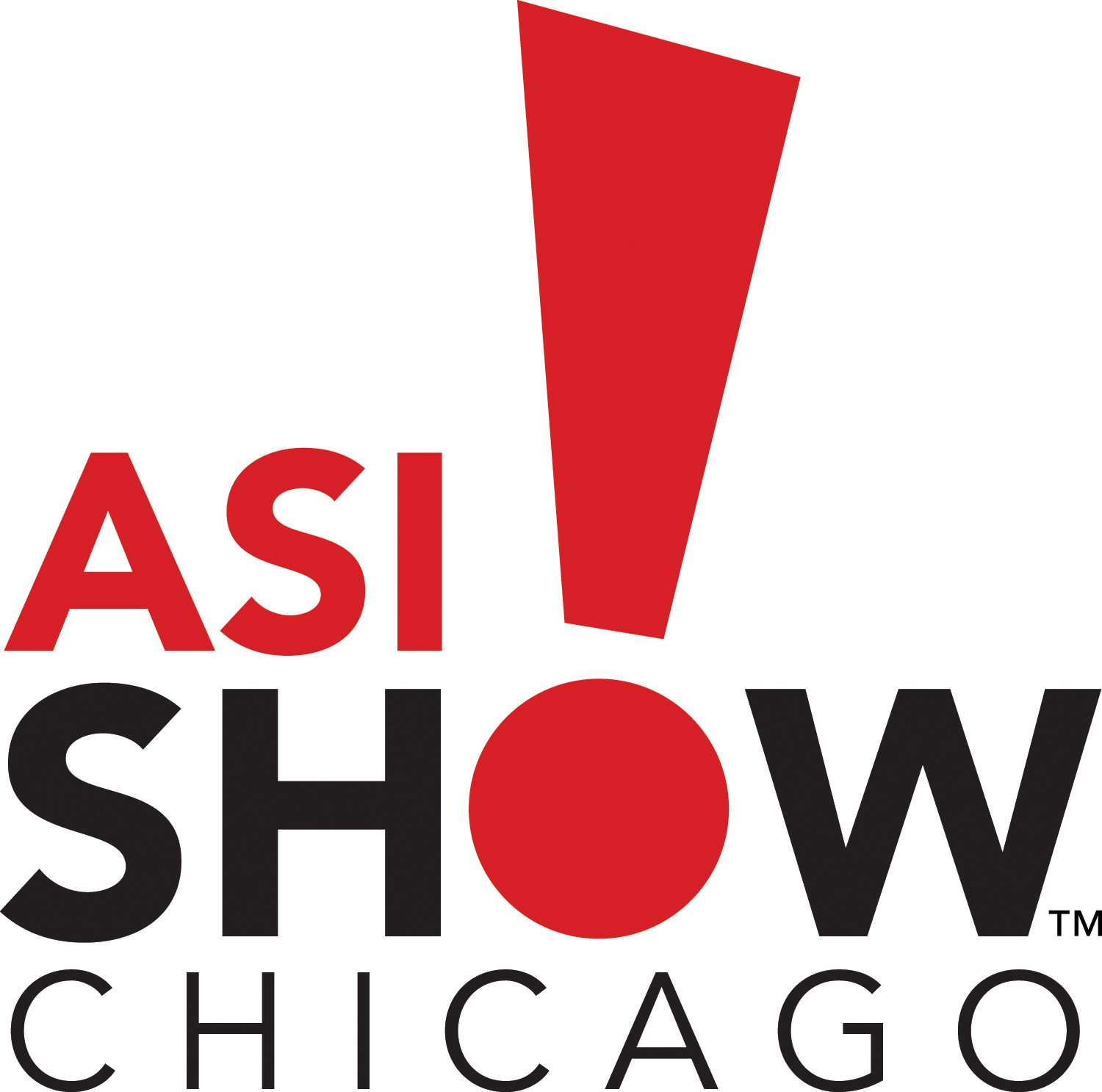 ASI Show Chicago Logo