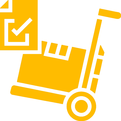 Inventory Integration Icon