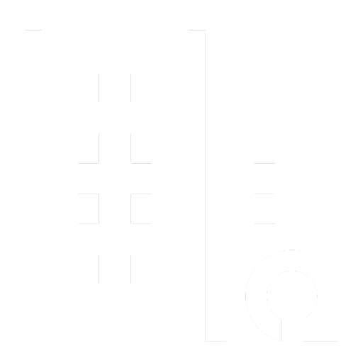 Supplier Factory Icon