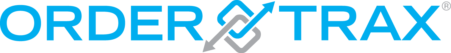 OrderTrax Network Logo