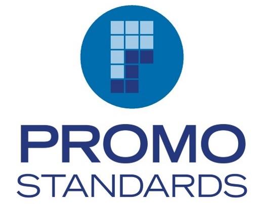 PromoStandards logo