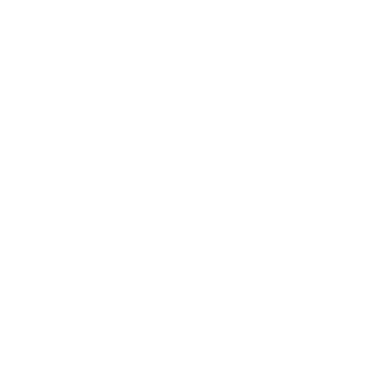 Purchase Orders icon