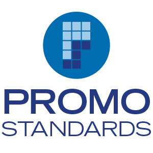 PromoStandards Integration